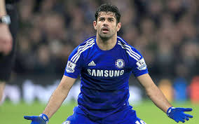 chelsea costa diego chelsea v manchester city diego costa ban fuels jose mourinho s
