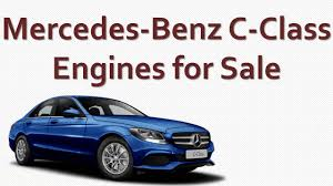 mercedes c class model history mercedes c class engines for sale