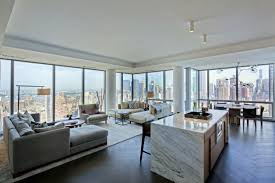 One Madison Floor Plans Streeteasy One Madison At 23 East 22nd Street In Flatiron 47