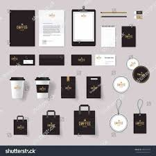 tag template divorce document avery company badge template name