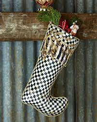 christmas stocking ideas christmas stocking ideas to cheer up your home decoration
