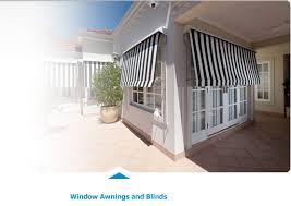 Outdoor Awnings And Blinds Outdoor Blinds Sydney Awning Sydney Outdoor Window Blinds