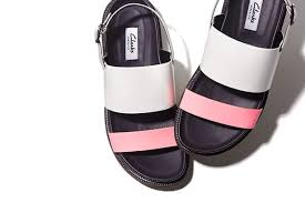 clarks shoes black friday clarks launch half price sale get up to 50 off summer shoes and
