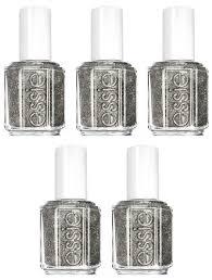essie nail polish 963 ignite the night choose your pack ebay