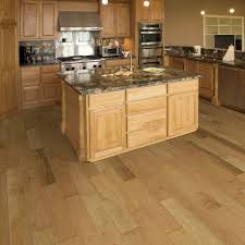 Laminate Flooring As Countertop Laminate Flooring Abbey Carpet U0026 Floor Bentonville Ar Rogers