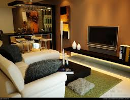 bar designs for living room ideas ifresh design living room bars
