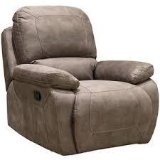 synergy home furnishings recliners store bigfurniturewebsite