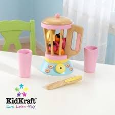 Kidkraft Pastel Toaster Set 140 Best I Want Images On Pinterest Play Kitchens Children And