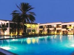best price on royal blue hotel u0026 spa paphos in paphos reviews