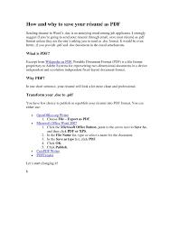 send resume via email cover letter elegant sending resume and