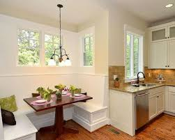 kitchen booth ideas corner booth ideas houzz