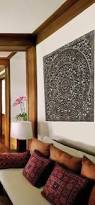 83 best carved wood wall decor by asiana home decor images on