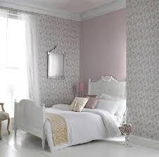 tapisser une chambre tapisser une chambre decoration chambre a l anglaise visuel 1