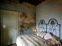 chambre d hote toscane chambres d hôtes à cortona iha 8187
