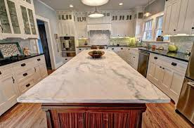 Best Kitchen Island Kitchen Types Of Kitchen Countertops Best Kitchen Islands Wood
