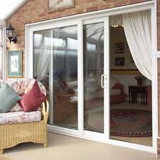 Upvc Sliding Patio Doors Sliding Patio Doors Albany Windows Glazing Installers