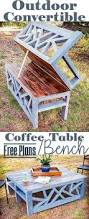 Wood Plans Outdoor Table by 1962 Best Woodworking Plans Images On Pinterest Woodwork Wood