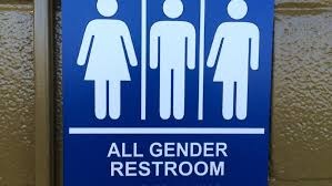 the bathroom bill debate over bathroom bill going away anytime