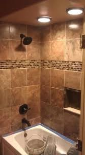 63 best shower wall ideas images on bathroom ideas