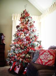 where can i find a brown christmas tree family rustic and brown christmas tree