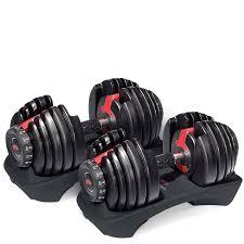 bowflex max trainer m3 bowflex