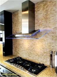 self adhesive kitchen backsplash adhesive kitchen tile backsplash adhesive backsplash self stick