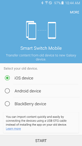smart switch apk smart switch apk 3 5 00 19 free apk from apksum
