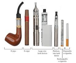 e drugfacts electronic cigarettes e cigarettes national