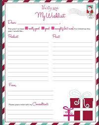 christmas wish list a christmas wish list great for birthdays graduation etc as