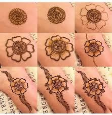 49fde44e92040706d5553458ea862758 jpg 534 527 tattoos