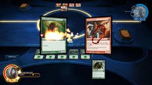 Magic The Gathering Sliver Deck Standard by Magic The Gathering Duels Of The Planeswalkers 2014 Game