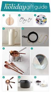 Kitchen Gifts by 10 Stunning Kitchen Gifts Under 50 Kitchn