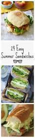 best 25 picnic sandwiches ideas on pinterest picnic recipes