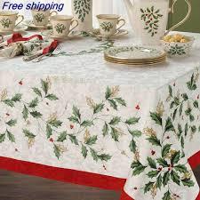 smhb0004 152213cm table cloth table flag
