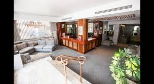 chambres d hotes menton grand hotel des ambassadeurs menton