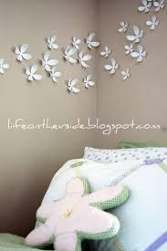 girls bedrooms 82 best toddler bedroom ideas images on pinterest bedroom