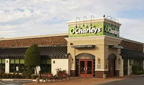 restaurant deals for military veterans discount offers for