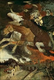 36 best four horsemen of the apocalypse images on pinterest