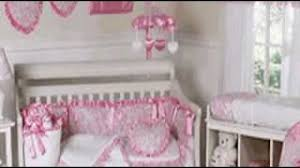 china baby pink lace china baby pink lace shopping guide at
