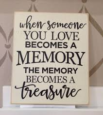 wedding keepsake quotes best 25 memory boards ideas on diy photo present