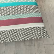 bettwã sche afrika design baigy wohnzimmer farbe aubergine