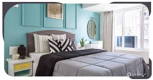 what is the best type of paint to use on slate which paint is best for your walls this guide will help you