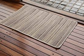 Stain Resistant Rugs Cheap Natural Rugs Find Natural Rugs Deals On Line At Alibaba Com