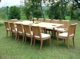 extra long dining table seats 12 extra long dining table seats 12 bumpnchuckbumpercars com