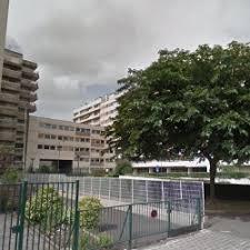 bureau vincennes location bureau vincennes val de marne 94 100 m référence n
