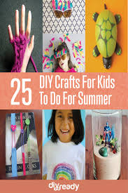 crafts for kids diy projects craft ideas u0026 how to u0027s for home decor