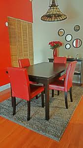 20 best dining room ideas images on pinterest dining sets