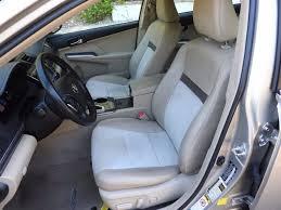 lexus hybrid warranty california 2013 toyota camry hybrid xle city california auto fitness class benz