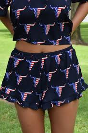 Can You Wear The American Flag As Clothing Best 25 American Flag Shorts Ideas On Pinterest American Flag