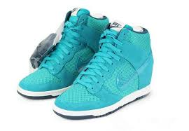 Jual Nike Wedge nike nike dunk sneakers wide range nike nike dunk sneakers discount